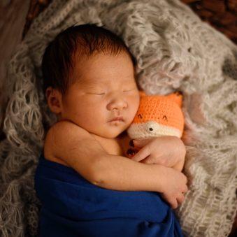BL C newborn 6206