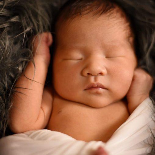 BL C newborn 6273