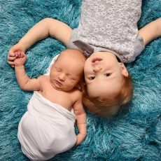 BL A newborn 0111