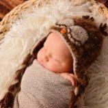 BL A newborn 0124