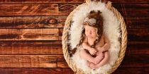 BL A newborn 0144