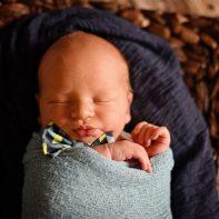 BL A newborn 0217