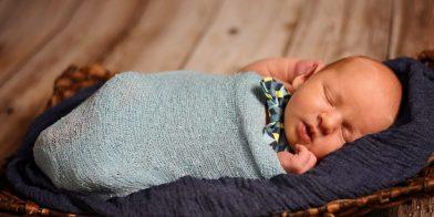 BL A newborn 0246