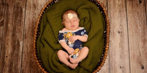 BL B newborn 9595