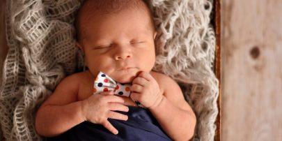 BL C newborn 2800