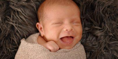 BL R newborn 2892