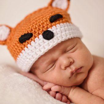 BL R newborn 2959