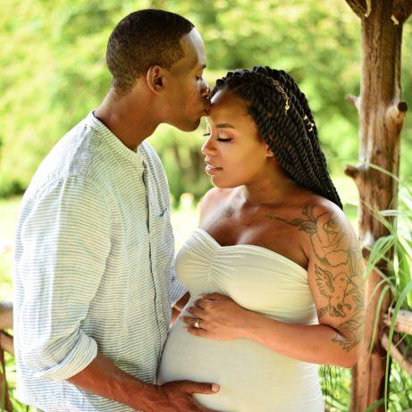 BL XT maternity 0902