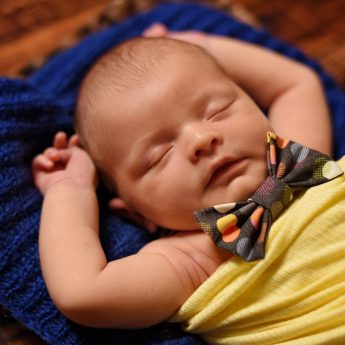 BL L newborn 3128