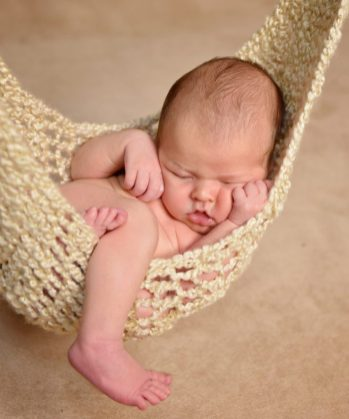 BL L newborn 3166