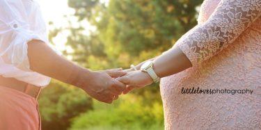 R maternity 40082