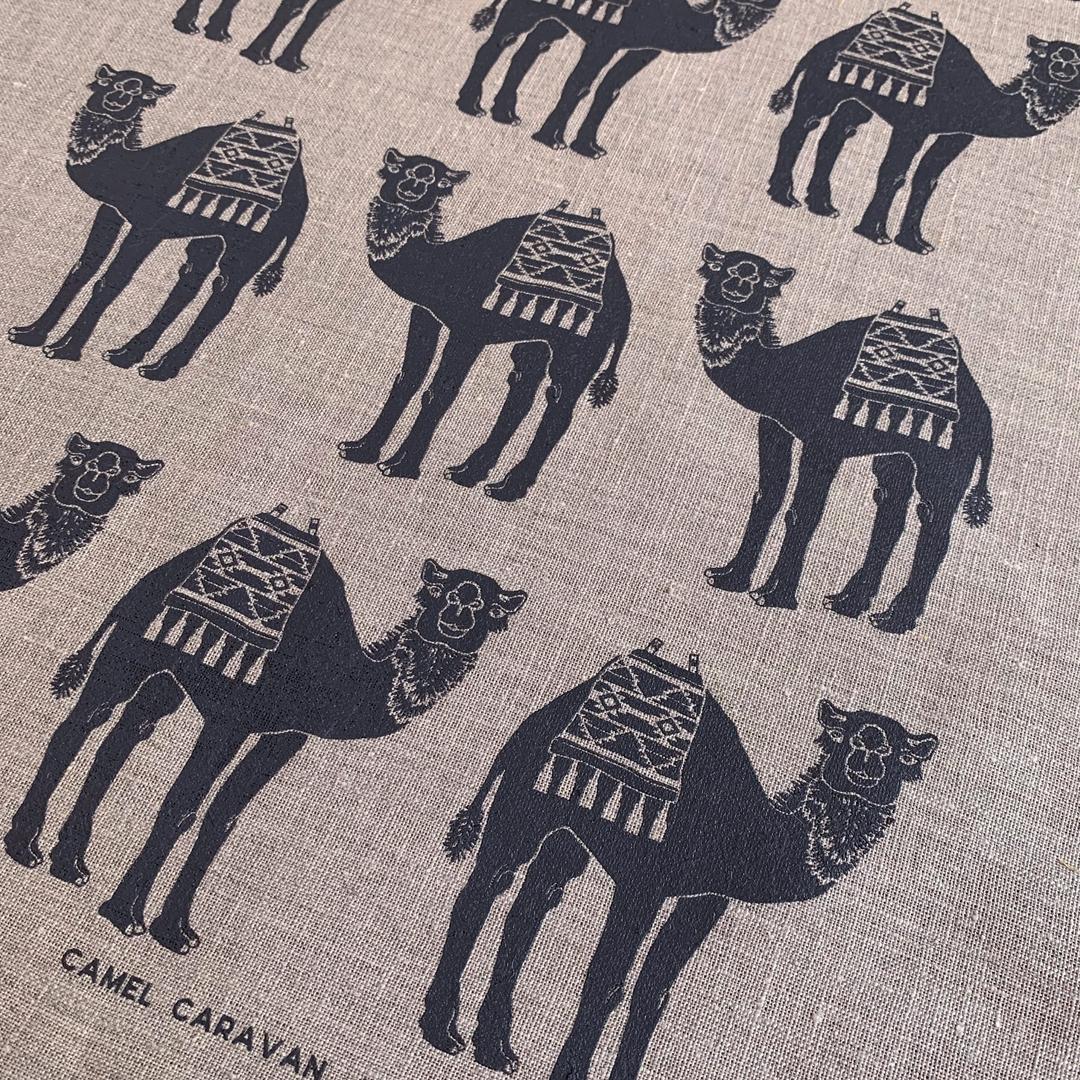 camel caravan TT_new_4