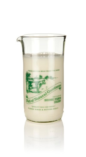 Farm Milk Jug Green Full web