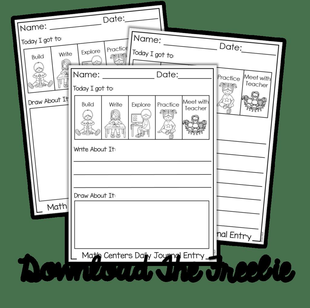 Kindergarten Worksheet For My Home Kindergarten Best