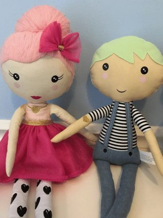 Masha-and-Jack-dolls