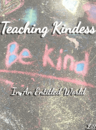 teaching-kindness-chalk-art