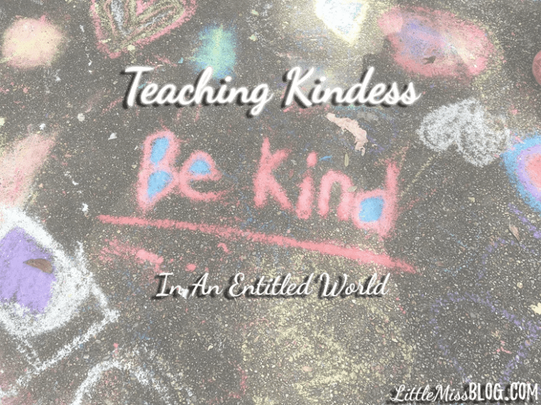 teaching-kindness-chalk-art