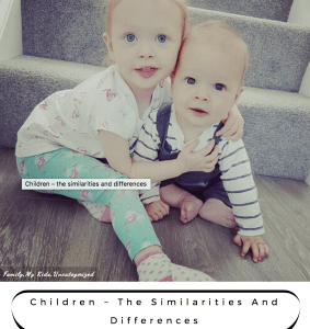 https://thisreallifedad.com/2017/08/07/children-similarities-differences/
