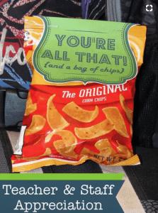 All That And A Bag of Chips Teachers Appreciation Week littlemissblog.com