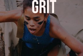 The Power Of Grit