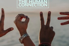 The Human Connection