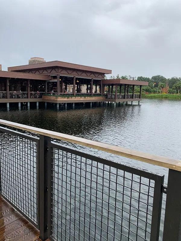 Three Bridges Villa Del Lago