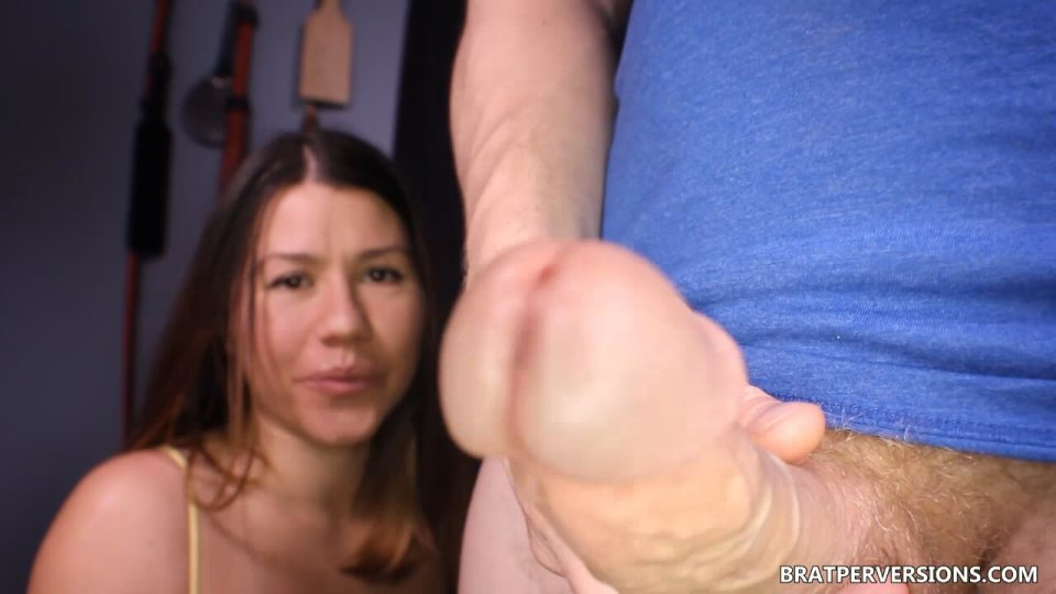 cuckold humiliation by wife