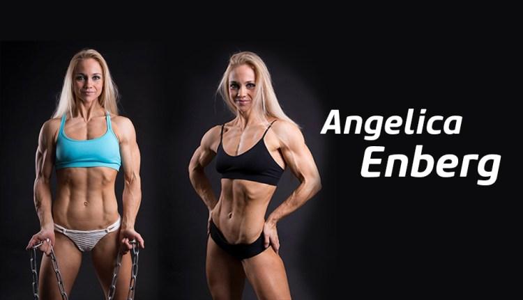 Angelica_Enberg_littlemissflex