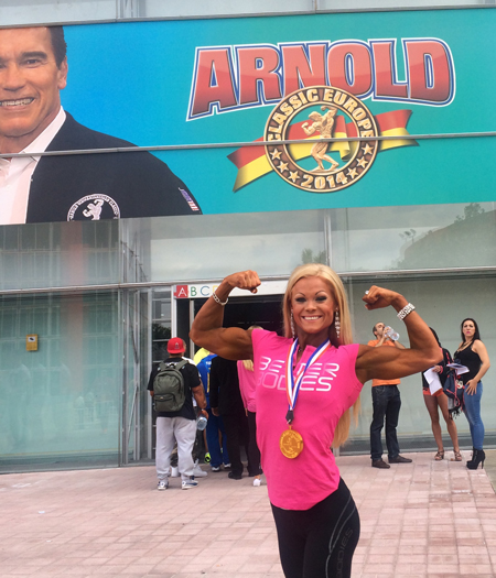 Mette_arnold_classic