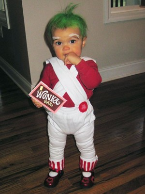 Halloween-Costumes-For-Babies-25