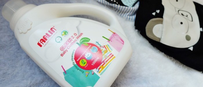 MUMMYBEBE TOXIN-FREE BABY PRODUCTS (GIVEAWAY PROMO)