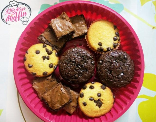 littlemissmuffin_bakingmuffins