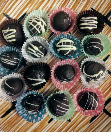 littlemissmuffin_chocolates
