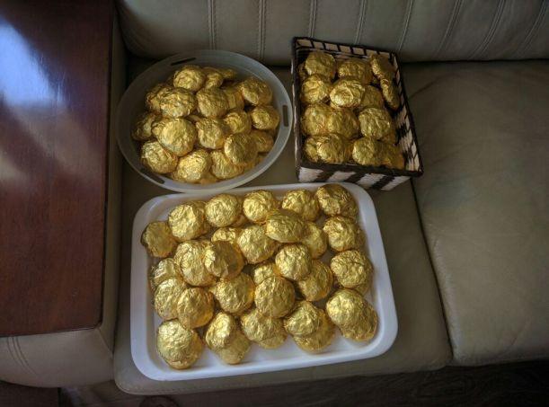 littlemissmuffin_chocolates1