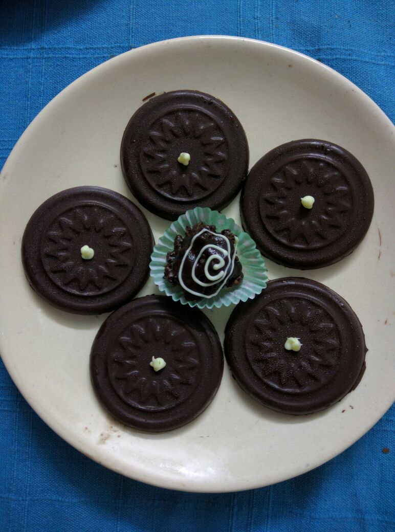 littlemissmuffin_chocolates3