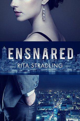 Ensnared2