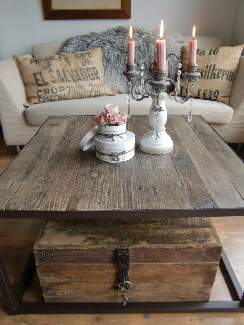 COFFEE TABLE STYLING | Little Miss Notting Hill on Coffee Table Inspiration  id=29925