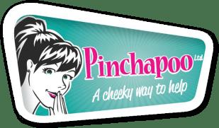 pinchapoo_big