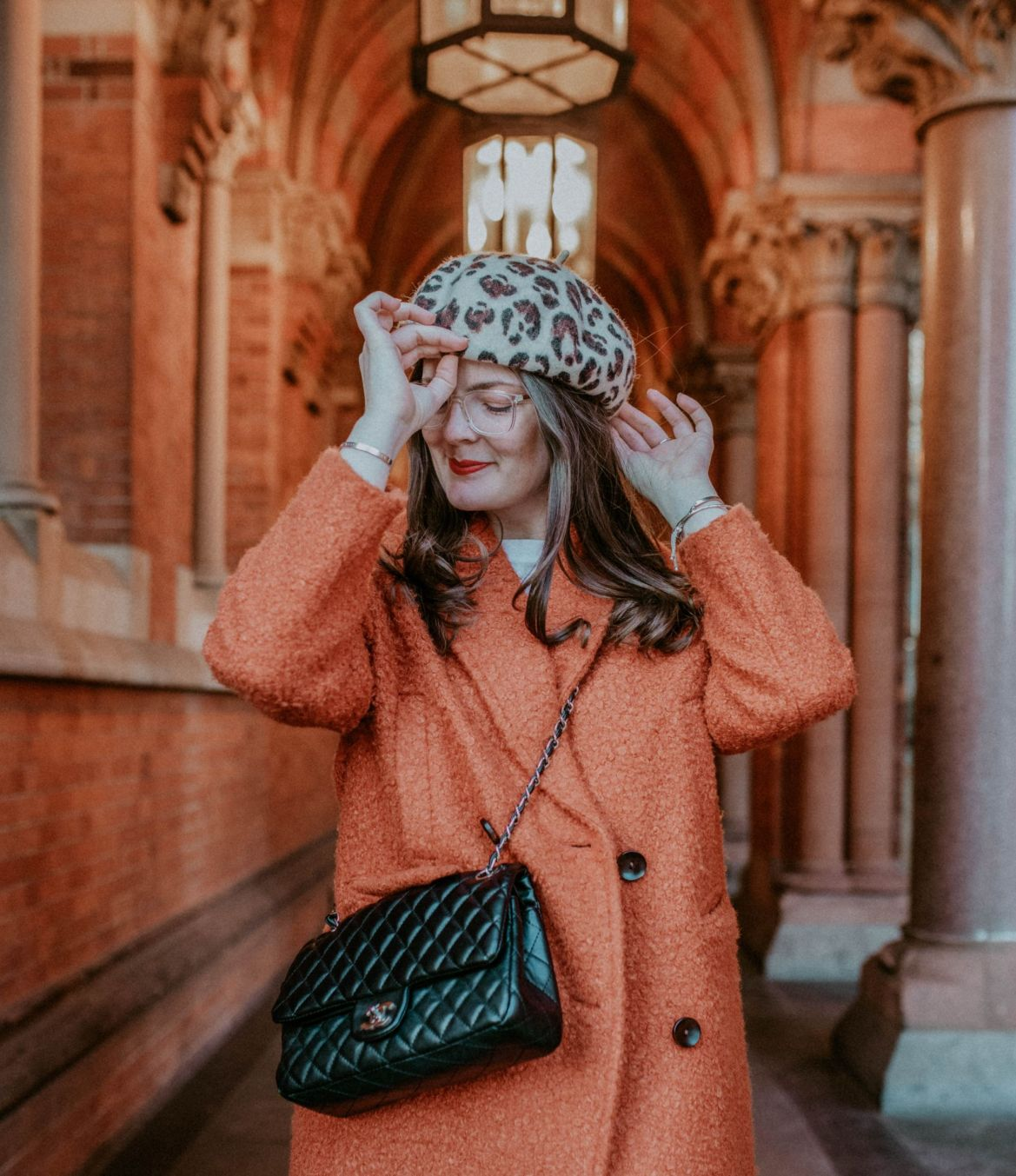 Demystifying The World of Blogging Kate Winney What do influencers do