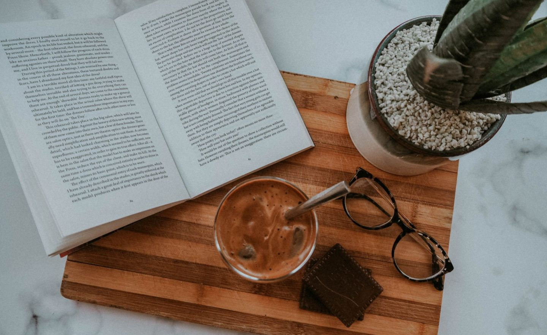 tiktok Dalgona whipped coffee recipe tutorial kate winney little miss