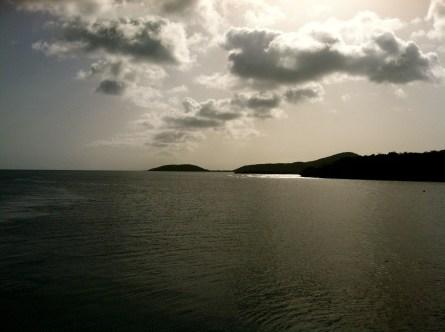 Puerto Rico, Ocean Life, Island Living, Coastal Living