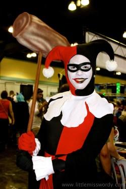 Comic Con5