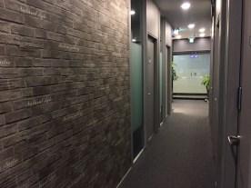 LittleMoana©™ company office