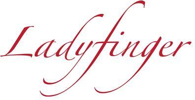Ladyfinger_SG_logo