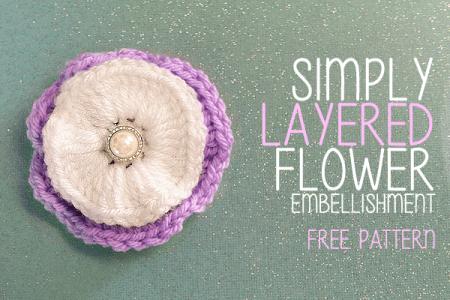 Free Crochet Flower Patterns For Hats Flower Shop Near Me Flower