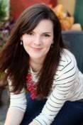 Lauren Brown DCD Headshot