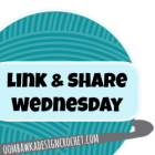 linksharewednesdaypartybutton_zpscf1385a9