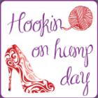 hookinonhumpday