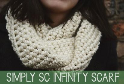 scinfinity