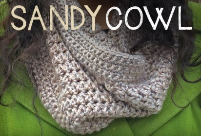 patternlibrary-sandycowl